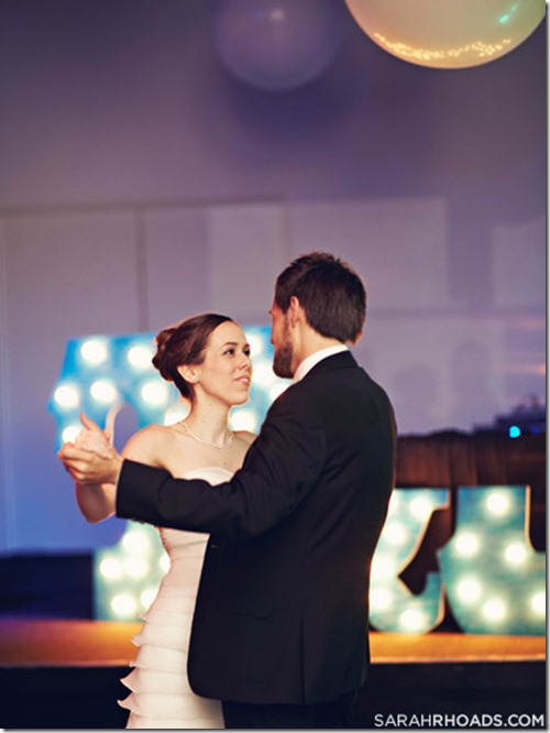 eM The Venue, Dallas Wedding, Dallas Wedding Planner, Wedding Planner in Dallas