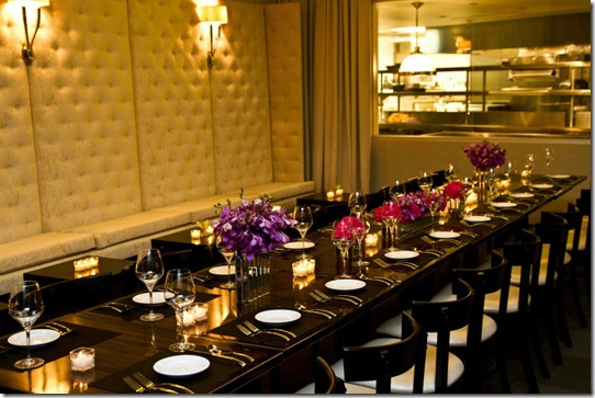 Private Social, Dallas Wedding Planner, Dallas Rehearsal Dinner Location, Sweet Pea Events