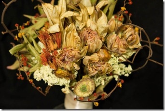 Reenie Rose, Dallas Wedding Planner, Preserving Bouquets, Wedding Gift Ideas, Anniversary Gifts