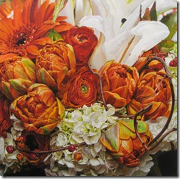 Dallas Wedding Planner, Reenie Rose, Wedding Gift Ideas, Anniversary Gifts, Remembering Your Bouquets