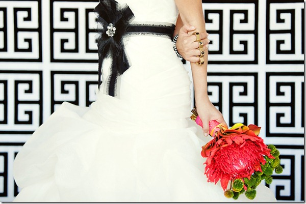 Perez Weddings, Dallas Wedding Planner, Bows and Arrows, Wedding Planner in Dallas