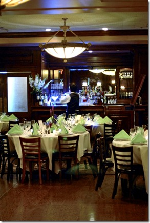 Dallas Wedding Planner, Sweet Pea Events, Maggiano's, Rehearsal Dinner Location in Dallas, Dallas Rehearsal Dinner Location
