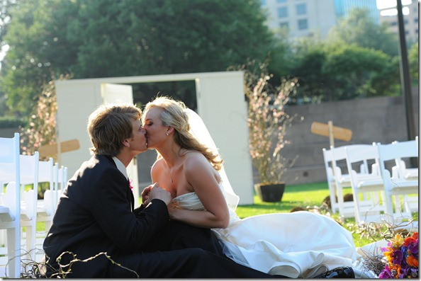 Fort Worth Wedding, Texas Wedding Planner, Fort Worth Wedding Planner, Kate Foley Designs