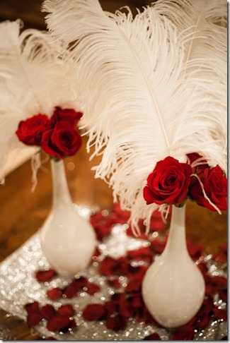 New Year's Eve Party, Amber Knowles Photography, DiFiori, Dallas Event Planner