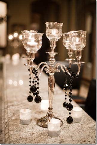 Dallas Event Planner, New Year's Eve Party, DiFiori, Amber Knowles Photography
