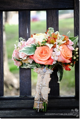 DiFiori, Dallas Wedding, Dallas Wedding Planner, Wisner Photo