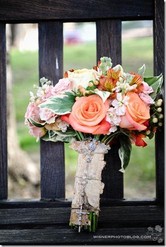 DiFiori, Dallas Wedding, Dallas Wedding Planner, Wisner Photo