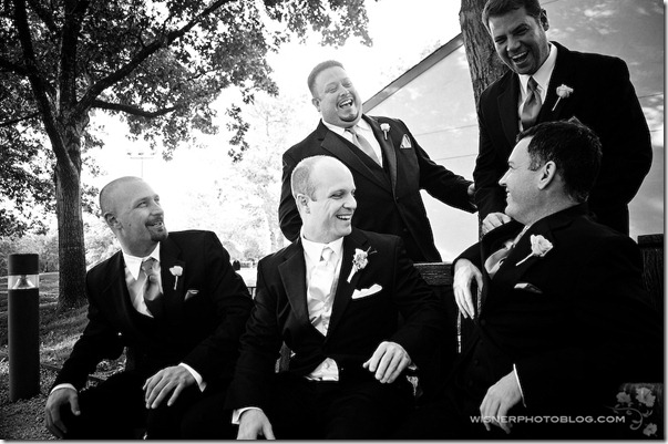 Dallas Wedding Planner, Dallas Wedding, Wisner Photo