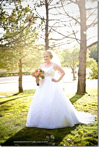 Dallas Wedding, Dallas Wedding Planner, DiFiori, Wisner Photo