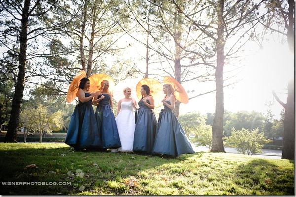 Dallas Wedding Planner, Dallas Wedding, Wisner Photo, Fall Wedding
