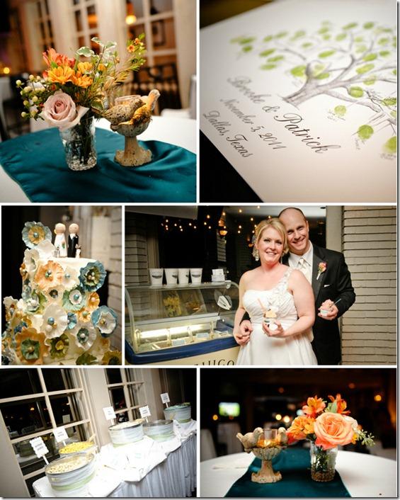 Dallas Wedding Planner, Dallas Wedding, Earthy Wedding, Wisner Photography