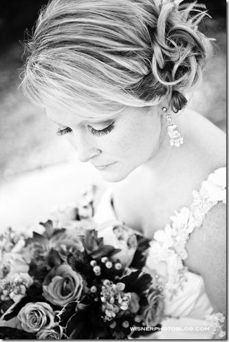 DiFiori, Dallas Wedding Planner, Dallas Wedding, Wisner Photo