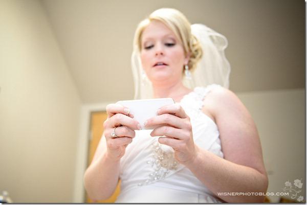 Wisner Photo, Dallas Wedding, Dallas Wedding Planner