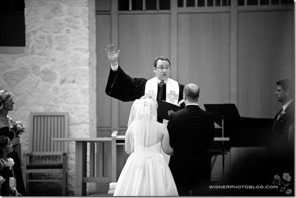 Dallas Wedding, Northpark Presbyterian Church, Dallas Wedding Planner, Wisner Photo