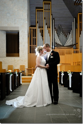 Northpark Presbyterian Church, Dallas Wedding, Wisner Photo, Dallas Wedding Planner
