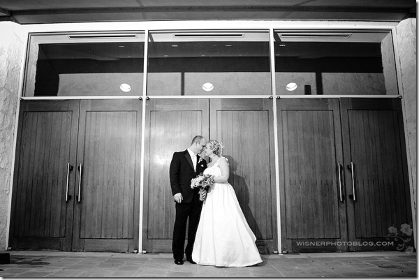 Dallas Wedding, Dallas Wedding Planner, Wisner Photo