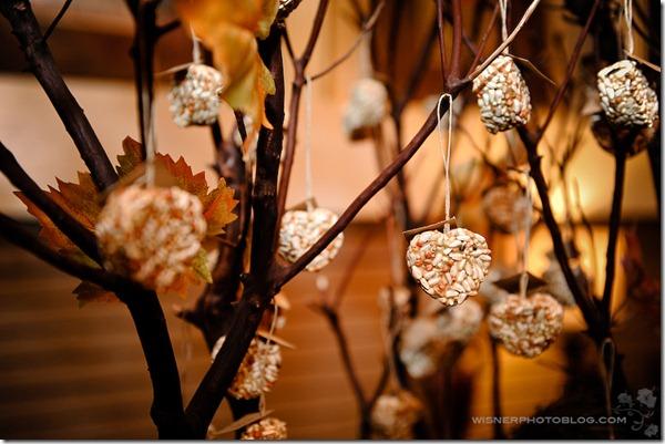 Birdseed Favors, Dallas Wedding, Dallas Wedding Planner, Wisner Photo