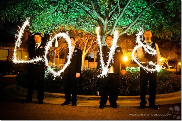 Wisner Photo, Dallas Wedding Planner, Dallas Wedding