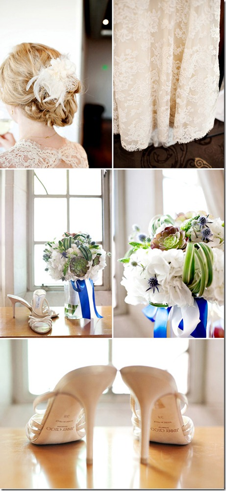 Dallas Wedding, Dallas Wedding Planner, Perez Photography, 333 First Avenue