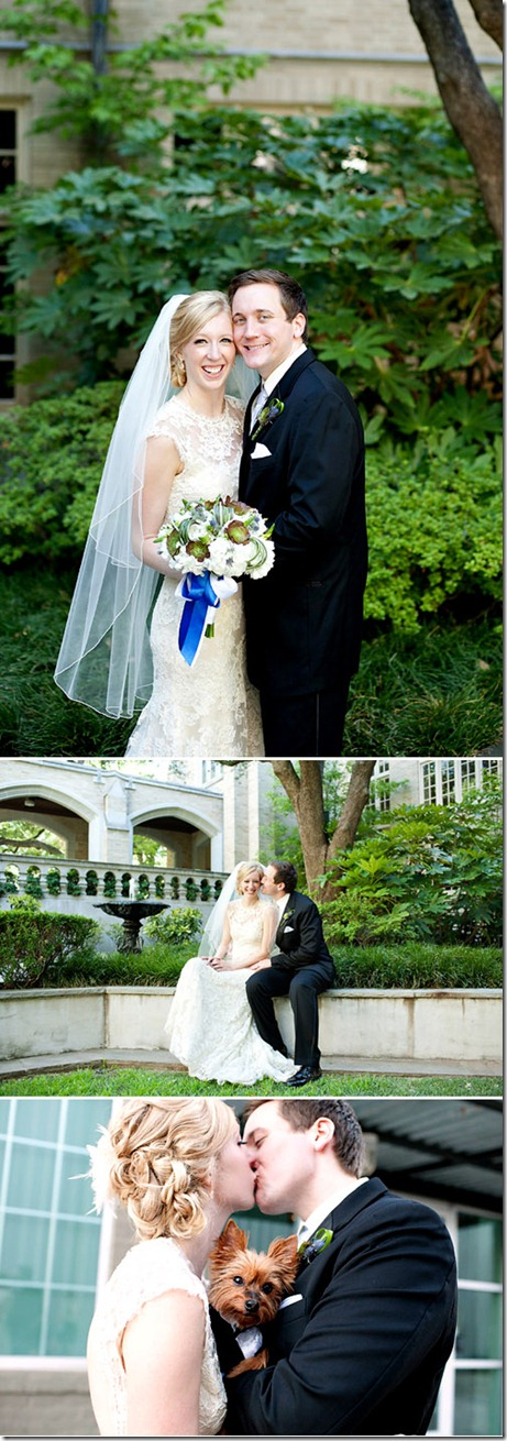 Modern Dallas Wedding, Dallas Wedding, Dallas Wedding Planner, Perez Photography