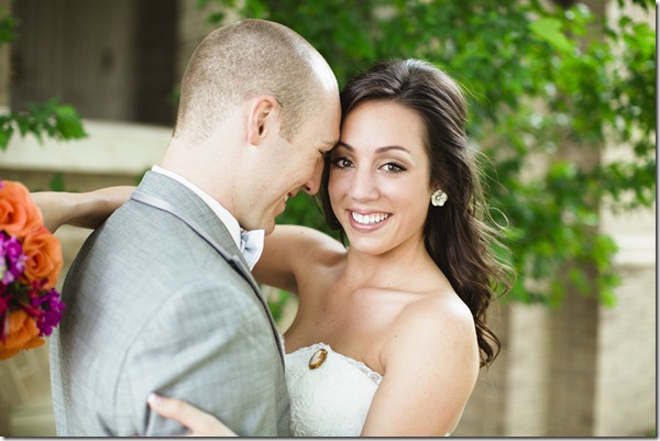 Dallas Wedding, Dallas Wedding Planner, Sweet Pea Events, Sara and Rocky Photography
