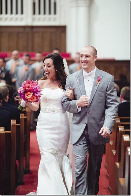 Grace United Methodist Church, Dallas Wedding, Dallas Wedding Planner, Sweet Pea Events, Sara and Rocky Photography