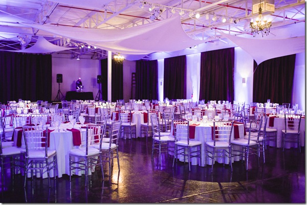 Marc Events, Dallas Wedding, LeForce Entertainment, Sara and Rocky Photography, Dallas Wedding Planner