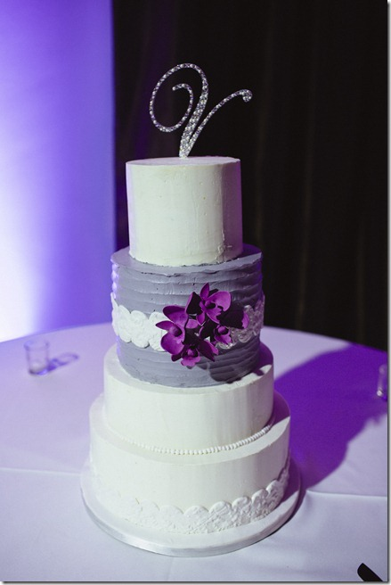 Layered Bake Shop, Dallas Wedding Planner, Sara and Rocky Photography, Dallas Wedding