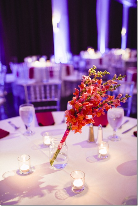 Marc Events, Dallas Wedding, Dallas Wedding Planner, DiFiori, Sara and Rocky Photography