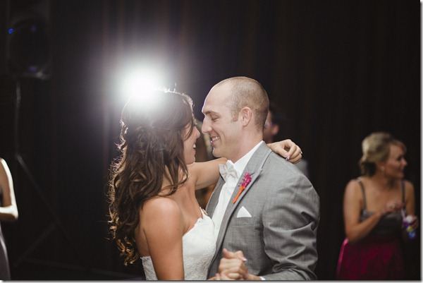 Dallas Wedding Planner, Sara and Rocky Photography, LeForce Entertainment