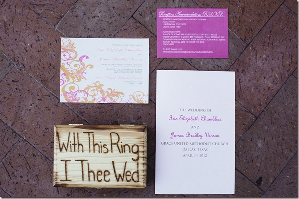 Dallas Wedding, Dallas Wedding Planner, Dallas Wedding Planners, Sweet Pea Events, Sara and Rocky Photography