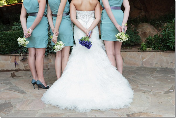 Wedding Planner in Dallas, Dallas Wedding Planner, Dallas Wedding