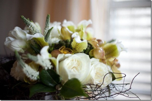 Dallas Wedding Planner, Kate Foley Designs, DFW Florist, Fort Worth Florist
