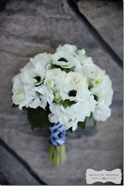 Dallas Wedding Planner, Fort Worth Wedding Planner, DFW Florist, Kate Foley Designs
