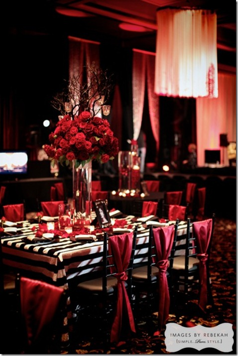 Kate Foley Designs, Dallas Wedding Planner, Fort Worth Wedding Planner, DFW Florist