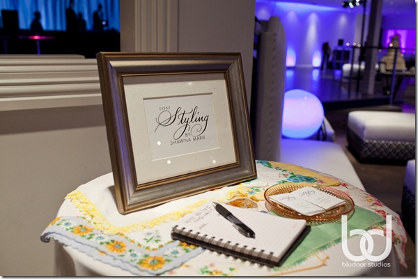 Dallas Wedding Planner, Sweet Pea Events, Event Styling by Shawna Marie, Wedding Planner in Dallas