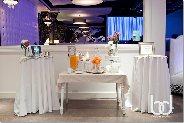 Dallas Wedding Planner, Wedding Planner in Dallas, eM The Venue, Dallas Venue, Event Coordinator in Dallas