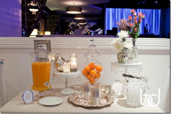 Wedding Planner in Dallas, Dallas Wedding Planner, eM The Venue, Dallas Wedding Venue, Event Coordinator in Dallas