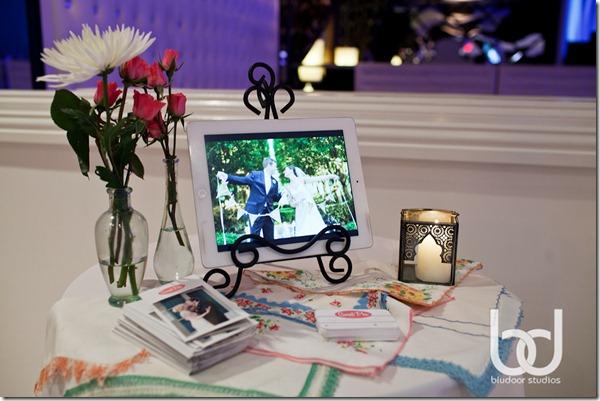 Sweet Pea Events, Dallas Wedding Planner, Wedding Planner in Dallas, Dallas Event Coordinator, eM The Venue