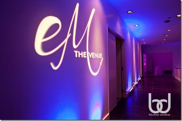 eM The Venue, Dallas Wedding Venue, Dallas Wedding Planner, Event Coordinator in Dallas