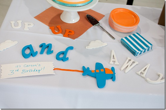 Dallas Event Planner, Dallas Kid Birthday Party, Dallas Party Planner, Sweet Pea Events, Airplane Themed Birthday Party