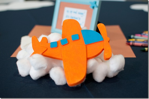 Airplane Birthday Party Dallas Image Inspiration of Cake and