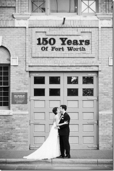 Fort Worth Wedding, Texas Wedding Planner, Sweet Pea Events