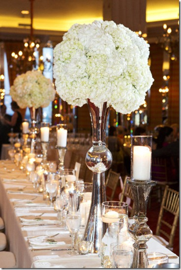 Branching Out Event, City Club Fort Worth, Sweet Pea Events, Texas Wedding Planner