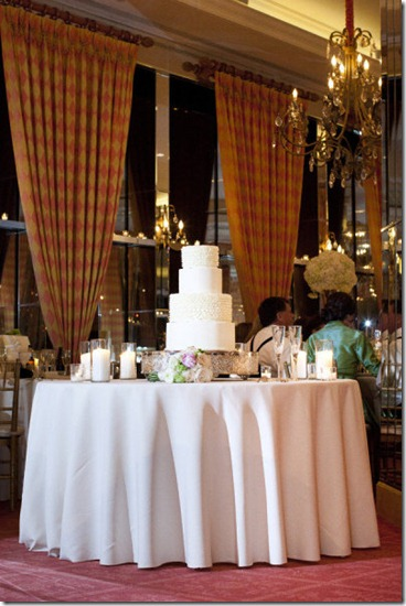 City Club Fort Worth, Texas Wedding, Wedding Planner, Sweet Pea Events