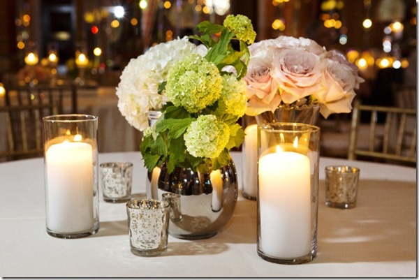 Fort Worth Wedding, Branching Out Events, Dallas Wedding Planner, Sweet Pea Events, Dallas Wedding Florist