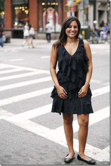 New York City Wedding Planner, New York City Event Planner, Sweet Pea Events, Destination Wedding Planner