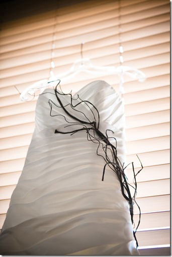 Fall Wedding, Dallas Wedding Planner, Halloween Wedding, Texas Wedding Planner