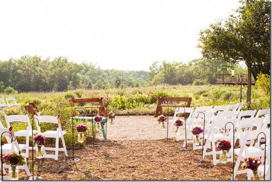 Trinity River Audubon Center, Dallas Wedding, Dallas Wedding Planner, Sweet Pea Events