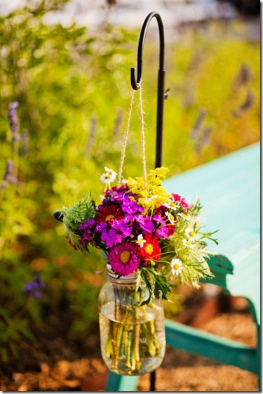 Posh Floral, Dallas Wedding Planner, Dallas Wedding, Sweet Pea Events, Trinity River Audubon Center